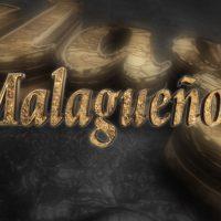 MALAGUEÑOS